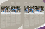 15HW Chiemsee Lookbook-double pages_ページ_22.jpg