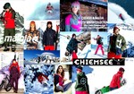 CHIEMSEE MALOJA 17_18 WINTER SNOW IMAGE.jpg