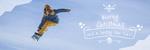 CS_Email_BannerChristmas2014_EN_v4.jpg