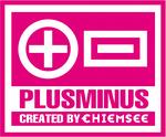 CS_plusminus_magenta.jpg