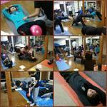 campトレーニング2.jpg