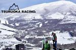 tsuruoka racing 1.jpg