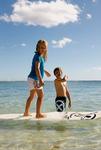 11_FS_Image_Kids_02.jpg