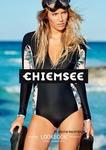 1 Chiemsee_FS18_Lookbook_ページ_01.jpg