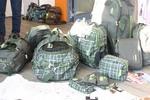 BAGS CS5.JPG