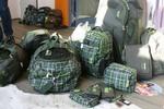 BAGS CS6.JPG
