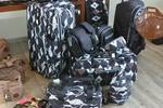 BAGS CS7.JPG