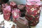 BAGS CS8.JPG