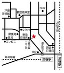 渋谷地図住所無し.jpg