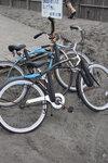 bike0046.jpg