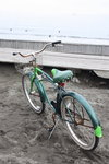 bike0047.jpg