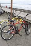 bike0048.jpg