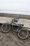 bike0049.jpg