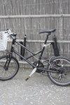 bike0050.jpg