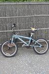 bike0052.jpg