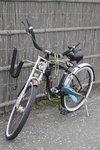 bike0053.jpg