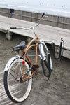 bike0054.jpg