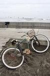bike0055.jpg