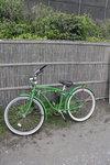 bike0056.jpg