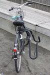 bike0058.jpg