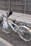 bike0059.jpg