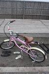 bike0060.jpg