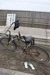 bike0061.jpg