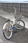 bike0062.jpg