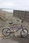 bike0063.jpg