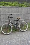 bike0064.jpg