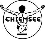 chiemsee_jumper_pos_logo_fh.jpg