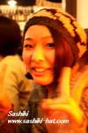 hikido0010s.jpg