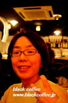 hikido0011s.jpg