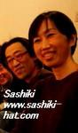 hikido0015s.jpg