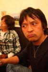 hikido0018.jpg