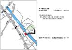 map_megu.jpg