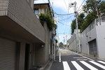 shibuya0003.jpg