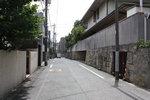 shibuya0011.jpg