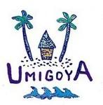 umigoya-beach-house.jpg